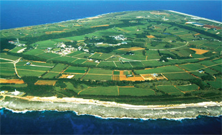 hyoutanshima